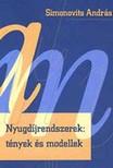 SIMONOVITS Andr�s - Nyugd�jrendszerek [eK�nyv: pdf]