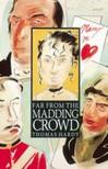 Thomas Hardy - Far From the Madding Crowd [eK�nyv: epub,  mobi]