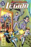 McCraw, Tom, Moder, Lee, Tom Peyer - Legion of Super-Heroes 78. [antikvár]