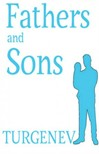 Turgenev Ivan S. - Fathers and Sons [eKönyv: epub,  mobi]