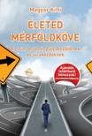 Kitti Magyar - �leted M�rf�ldk�ve [eK�nyv: pdf]