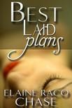 Chase Elaine Raco - Best Laid Plans [eKönyv: epub,  mobi]