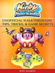 Games HSE - Kirby Planet Robobot Unofficial Walkthroughs Tips,  Tricks,  & Game Secrets [eK�nyv: epub,  mobi]