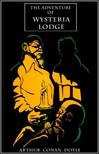 Arthur Conan Doyle - The Adventure of Wisteria Lodge [eK�nyv: epub,  mobi]
