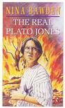 BAWDEN, NINA - The Real Plato Jones [antikvár]