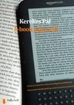 KEREKES P�L - E-book jegyzetek [eK�nyv: pdf,  epub,  mobi]