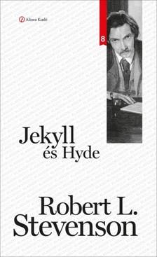 Robert L. Stevenson - Jekyll �s Hyde [eK�nyv: epub, mobi]