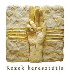 Miletics Katalin Janka, Percze S�ndor - Kezek kereszt�tja