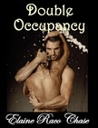 Chase Elaine Raco - Double Occupancy (Romantic Comedy) [eK�nyv: epub,  mobi]