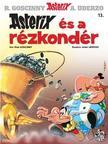 Ren� Goscinny - Asterix �s a r�zkond�r - Asterix 13.