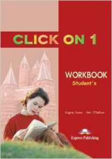 EVANS,VIRGINIA-O`SULLIVAN - CLICK ON 1. WORKBOOK STUDENT'S