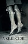 BARN�S FERENC - A kilencedik [eK�nyv: epub, mobi]