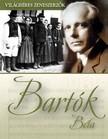 - Bartók Béla [eKönyv: epub,  mobi]