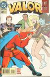 Busiek, Kurt, Doran, Colleen - Valor 22. [antikv�r]