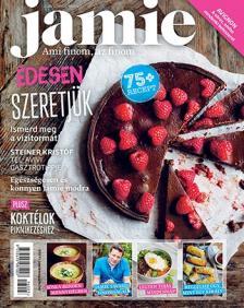 Jamie Oliver - Jamie magazin 11.
