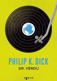 Philip K. Dick - Dr. V�rd�j