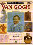 Bernard, Bruce - Van Gogh [antikv�r]