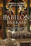 Lawrence Anthony - Babilon b�rk�ja - A bagdadi �llatkert megment�s�nek kalandos t�rt�nete [eK�nyv: epub, mobi]