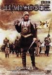 BBC - HARCOSOK - CORTEZ [DVD]