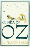 Baum L. Frank - Glinda of Oz [eK�nyv: epub,  mobi]
