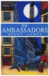 Henry James - The Ambassadors [eK�nyv: epub,  mobi]