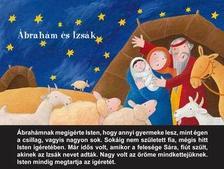 Ny�ky K�lm�n, K�llai Nagy Krisztina - Kicsik Bibli�ja