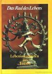 - Lebensweisheiten aus Indien [antikvár]