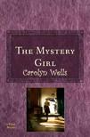 Wells Carolyn - The Mystery Girl [eKönyv: epub,  mobi]