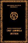 Meinhold Wilhelm - The Amber Witch [eK�nyv: epub,  mobi]