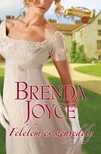 Brenda Joyce - Félelem és szenvedély [eKönyv: epub, mobi]