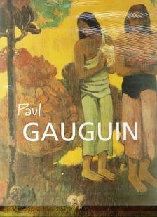 - GAUGUIN, PAUL