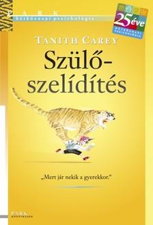 Tanith Carey - Sz�l�szelid�t�s [eK�nyv: epub, mobi]