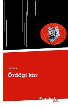 Seng� - �rd�gi k�r