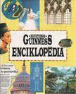 CROFTON, IAN - Egyetemes Guinness enciklop�dia [antikv�r]