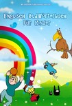 House My Ebook Publishing - Englisch Bildwörterbuch  für Kinder [eKönyv: epub,  mobi]