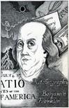 Benjamin Franklin - The Autobiography of Benjamin Franklin [eKönyv: epub,  mobi]