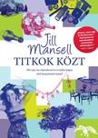 Jill Mansell - Titkok k�zt [eK�nyv: epub,  mobi]