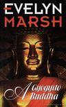 Evelyn Marsh - A gyógyító Buddha [antikvár]