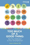 Roberts Dr. James A. - Too Much of a Good Thing [eK�nyv: epub,  mobi]