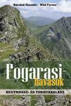 B�cskai Guszt�v - Wild Ferenc - Fogarasi-havasok