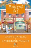 Gary Chapman - Catherine Palmer - Parázsló ősz [eKönyv: epub, mobi]