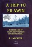 Lydekker R. - A Trip to Pilawin [eK�nyv: epub,  mobi]