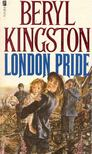 KINGSTON, BERYL - London Pride [antikvár]