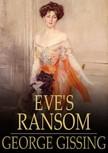 Gissing George - Eve's Ransom [eKönyv: epub,  mobi]