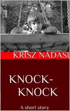 N�dasi Krisz - Knock-Knock [eK�nyv: epub, mobi]