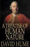 David Hume - A Treatise of Human Nature [eKönyv: epub,  mobi]