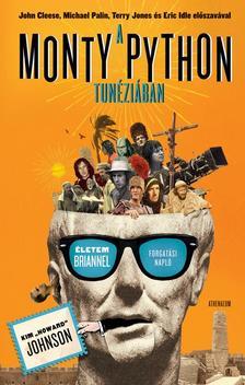- A Monty Python Tun�zi�ban