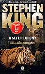 Stephen King - �tf�j a sz�l a kulcslyukon - A set�t torony