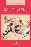 - Kandinszkij [eK�nyv: epub,  mobi]