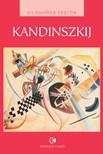 - Kandinszkij [eKönyv: epub,  mobi]